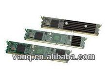 Original Cisco Voice DSP module Cisco PVDM3-32