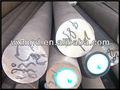 Inoxidável barra redonda de aço aisi 304/304l/316/316l