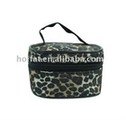 Leopard Animal Printing Cosmetic Case 21028TY