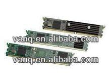 Original Cisco DSP module PVDM3-32, Tested in good condition