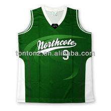 custom designs american basketball team jersey