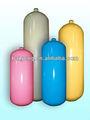 Cilindro de gnc, para el gas natural los vehículosimpulsados por, 65l, ce, a66