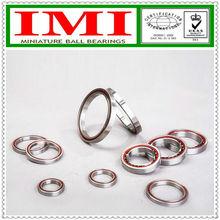6304-17mmW12 Deep groove ball bearing / Motor bearings / Bearings home / 6304-17mmW12 ZZ / 6304-17mmW12 2RS