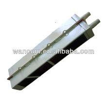 cummins parts 3626715 diesel engine cooler