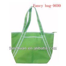 fashion trendy beach bags 2013