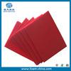 wholesale PE foam expansion joint filler manufacturer shanghai ROHS