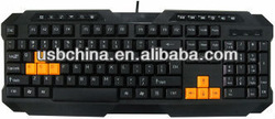 Hottest!!!keyboard mouse factory,wireless gaming keyboard mouse combo