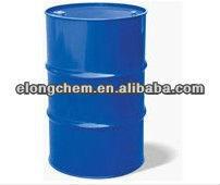 High purity furfuryl mercaptan(CAS:98-02-2)