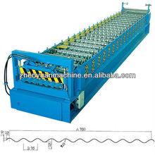 zinc making machine