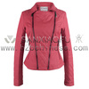 Sanxiaofu_wholesale dance jacket for women 2013