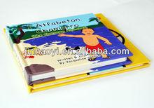 School Supplies Children Books Printing
