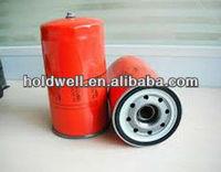 Hino Oil Filter 15607-1732