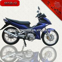 125cc super power chongqing cub motorcycle manufacturer