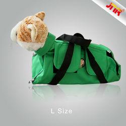 cat travel bag dog cat animal pet carrier bag for examination