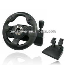power racing wheel for pc ps