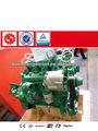 4bt 6bt 6ctisdeisla la naturaleza cummins motor de gas
