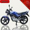 motocicleta chopper chino 150cc