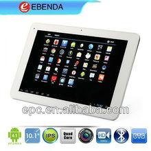 Cube u3gt2 android tablet 2gb ram RK3188 quad core 1920*1200 IPS Retina Capacitive