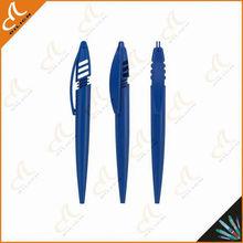 high quality crown ball pen