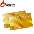 Micro sd tarjeta de ic