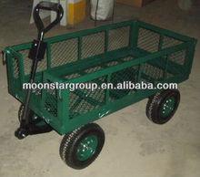 tool cart beach cart