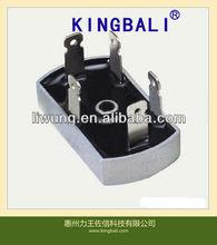Thermal Conducitive Silicon Pouring Sealant