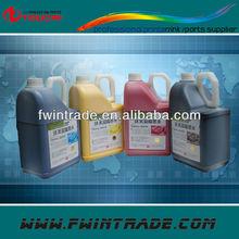 Taimes Solvent Konica 1024 Printhead Solvent Ink 14pl&42pl(Solvent Base)