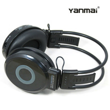 2013 New fashion headphones executive or headphones earphone with mic remote iphone or headphones earphones with retail box
