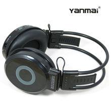 2013 New fashion headphones executive or headphones earphone with mic remote iphone or headphones earphones with retail box
