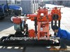 factory price water well rig driller