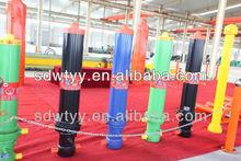 Hydraulic Cylinder for tipper truck,excavator,loader/manufacturer /supplyer for car