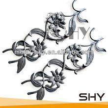 Ornamental Iron Product