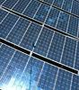 portable solar panel 130W-150W