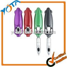 2013 Newly design mini promotional pen