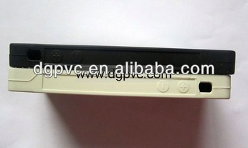 mobile phone case for iphone5 ,pop plain phone case, lagging leather phone case for iphone 5 5g 5'