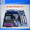 Desktop Motherboard For Asus P4sd 865g V Hp
