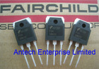 FQA38N30 38N30 : FAIRCHILD 300V N-Channel MOSFET TO-3P, new and original