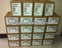 3.5' 39M4514 39M4517 42C0468 500GB 7200RPM SS SATA HDD Hard Drive X3200 M2