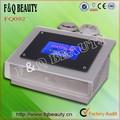 El último 2013 profesional de uso en el hogar de rf de la onda ultrasónica cavitación pérdida de peso de la máquina( para la venta)