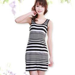 เสื้อผ้าคนอ้วนเกาหลี2