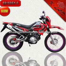 150cc pit bike barata for sale chino 150cc