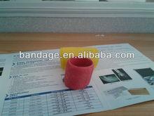 waterproof arm cast cover KCF05/12.5CM*30CM