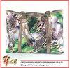 Customer design fashion ladies handbag bag