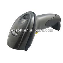 MOTOROLA DS6708 Sales Promotion Handheld Digital Imager Scanner