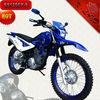 cheap 125cc apollo dirt bike automatic dirt bikes for sale cheap