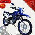 sporcizia 125cc pit bikeingrosso vendita a buon mercato