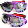 prescription motorcycle glasses,UV400 motorcycle goggles