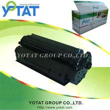 for Canon CRG128 CRG 128 CRG328 CRG 328 CRG728 CRG 728 compatible toner cartridge
