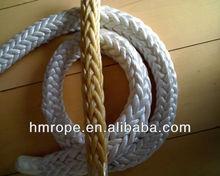 natural string
