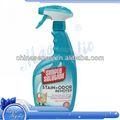 promoção de óleo remover mancha de detergente